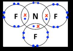 nf3-dx