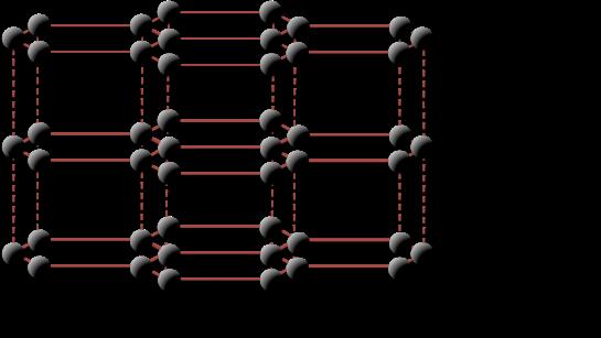 struct2