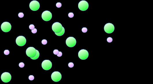 struct4