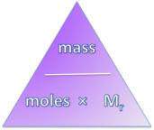 tri_mass