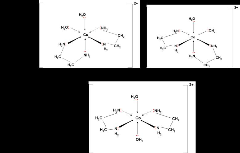 co-optical-isomers