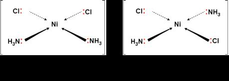 sqpl-cis-trans