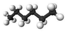 hexane_molymod