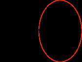 org_aldehyde_fg