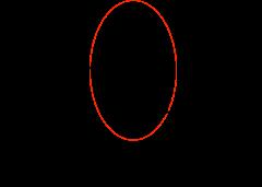 org_ester_fg