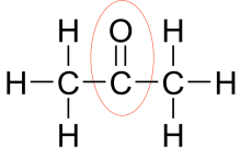 org_ketone_fg