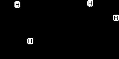 cistrans pent-2-ene
