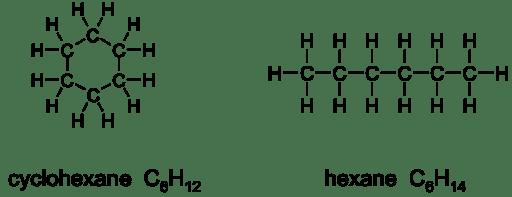 alicyclic