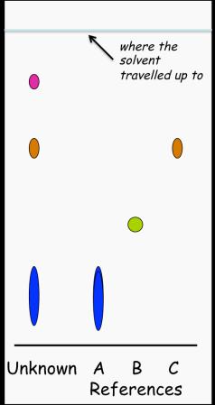 chromatogram1