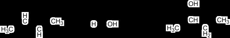 alkene and steam